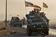 モスル奪還作戦、イラク人警察官の故郷への思い