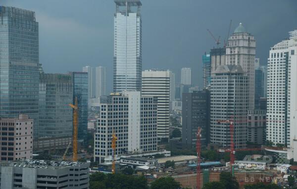 インドネシアの化粧品工場で爆発、5人死亡 マンダム子会社か