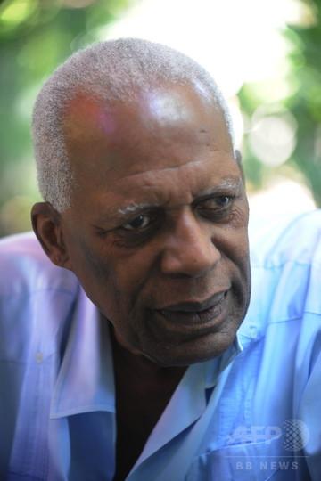 ハイチでブードゥー教最高指導者死去