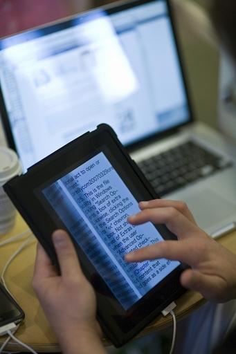 将来の必須職務スキルは「モバイルとクラウド」、IBM報告書