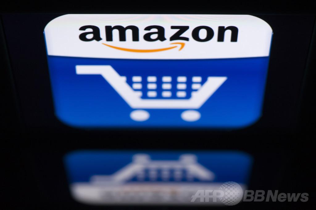 アマゾン、今度はハンドメイド製品の販売を強化  年末商戦はPrime Nowで最短1時間以内配達 | JBpress(日本ビジネスプレス)