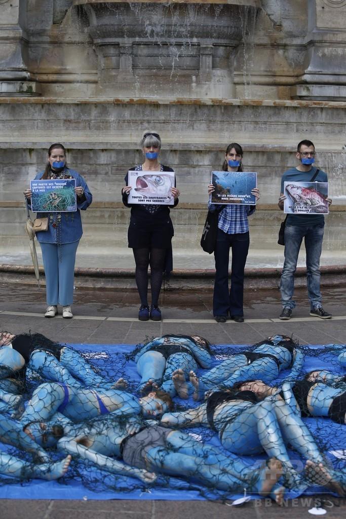 【イギリス】10代の少女ら10人から激しい暴行を受けエジプト人女子学生が死亡 YouTube動画>23本 ->画像>265枚
