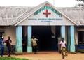 コンゴ民主共和国で出血熱、10日で13人死亡 当局者