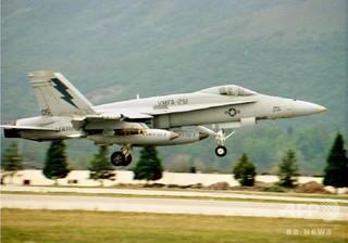 高知沖の米軍機墜落、不明兵士の捜索打ち切り 死者6人に