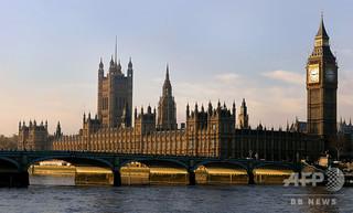 英国会議事堂外で、大連の養殖ナマコ大量死、イエメンでのバス攻撃、東京五輪でメダル、自然のいたずら?