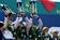 ポルシェが3連覇、トヨタは悲願の初優勝ならず ルマン24時間