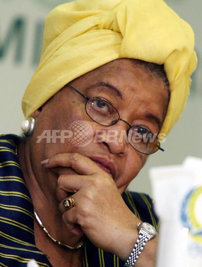 ドイツ・アフリカ協力会議、ナイジェリアが気候変動対処への支援を要請 - ガーナ