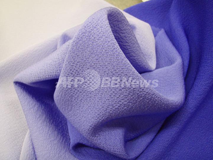 APEC首脳会議、民族衣装の記念撮影はナシ