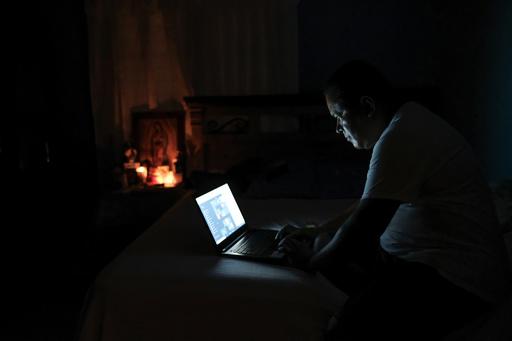 中米2か国でほぼ全土が停電、送電線不具合で