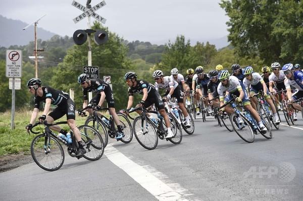 UCI、将来的に全自転車対象の隠しモーター検査も