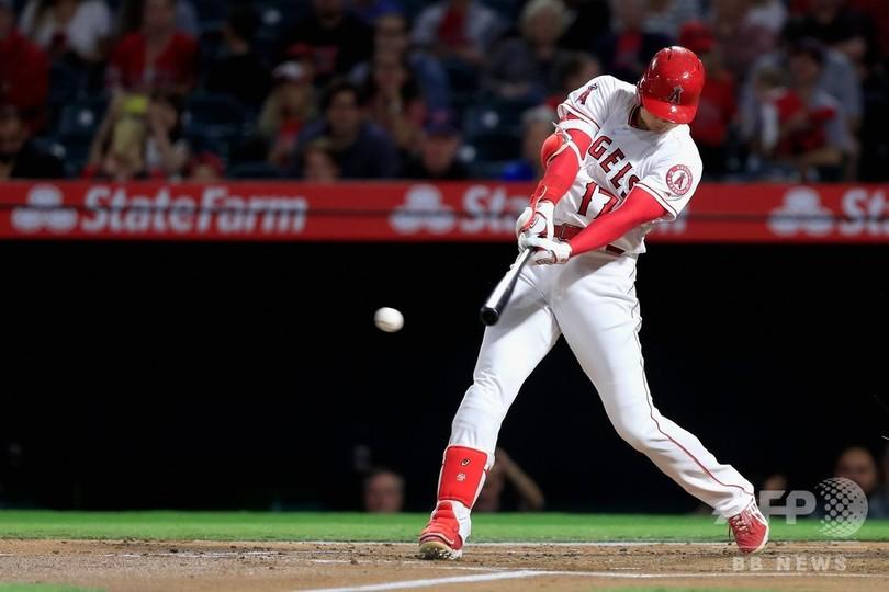 大谷が右肘手術を決断、2020年の投手復帰を目指す