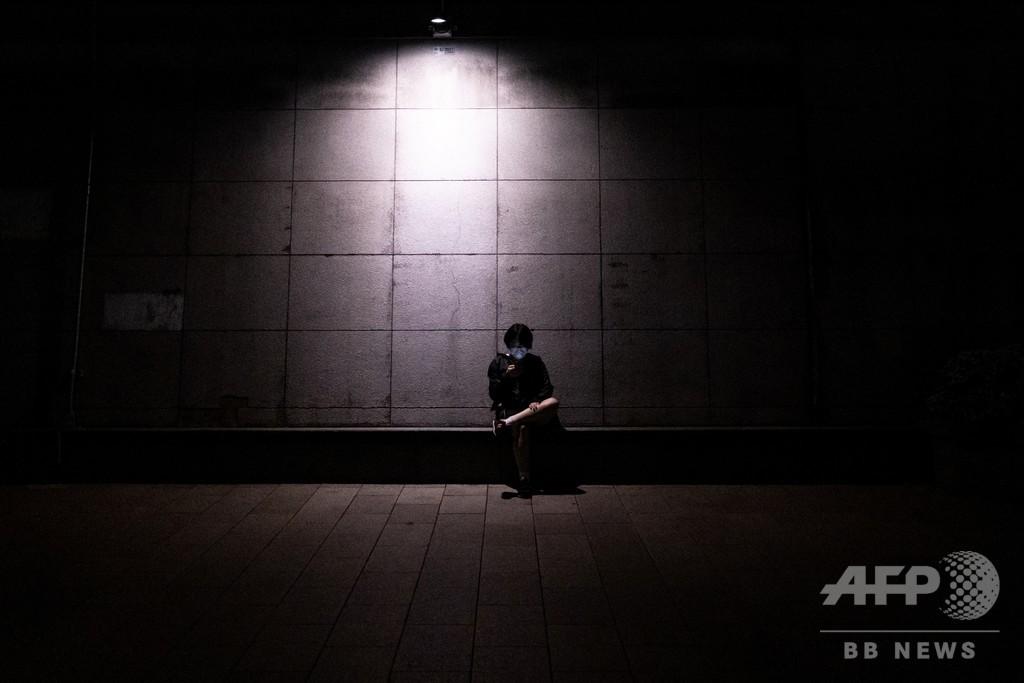 ネット中傷に対策強化求める声相次ぐ 木村花さん急死で