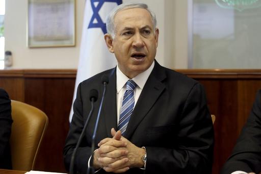 中東和平交渉、決裂回避向け協議も成果なし