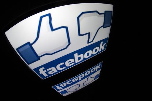 「フェイスブックは解体を」 共同創設者、ザッカーバーグ氏の影響力に警鐘