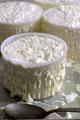 フランスの郷土チーズ、食の地図から消滅の危機