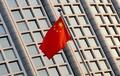 中国政府、カナダへの渡航に注意喚起 「恣意的な拘束」受け