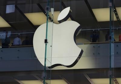 豪裁判所、米アップルに罰金7億円、消費者の権利について誤った説明で