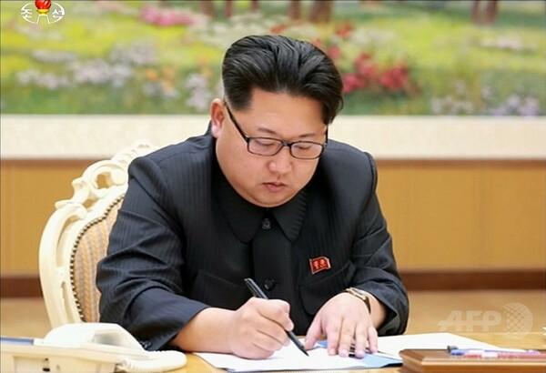 北朝鮮の水爆実験発表、専門家は懐疑的