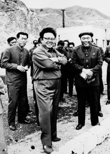 北朝鮮の故・金正日総書記、辣腕ふるった非情な支配者