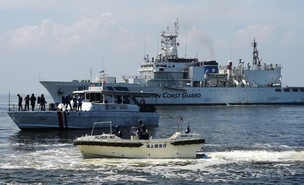 フィリピン、南シナ海裁定の「尊重」を中国に要求