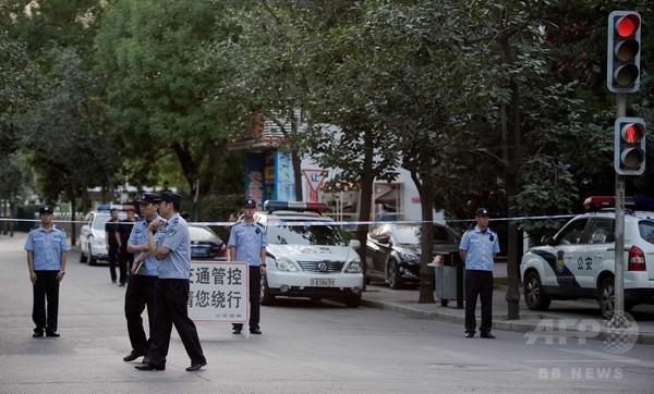 仲裁判断、中国外交に大打撃 習主席「一切受け入れない」