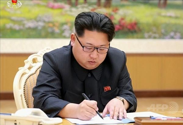 北朝鮮と中東の危機で安保法制が問われる