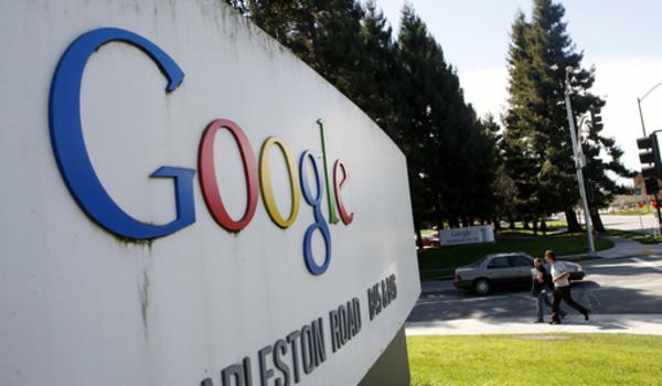 グーグルがフェイスブック対抗のSNSを開発中?