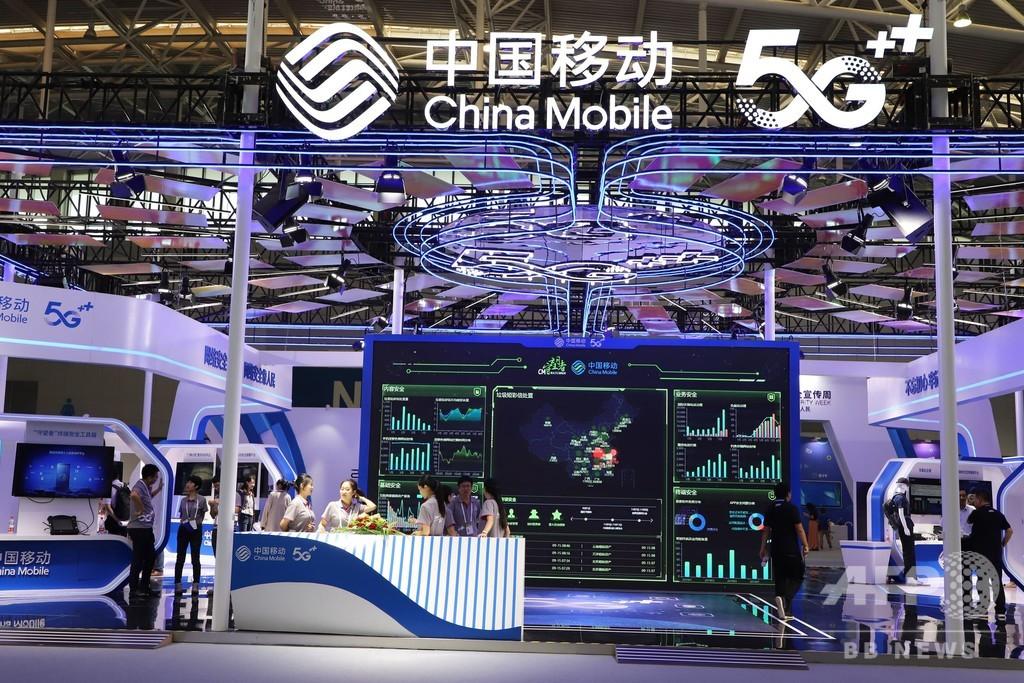 中国で5G予約絶好調、値引きや廉価モデルなど競争激化