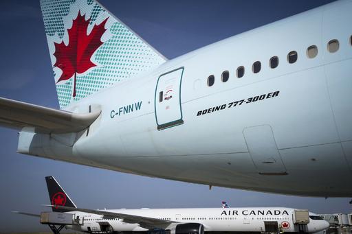 遅延や手荷物紛失……航空便トラブルに補償金、カナダが新規則
