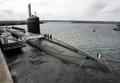 【AFP記者コラム】「怪物の腹の中」で過ごした24時間─仏海軍の原潜体験乗艦