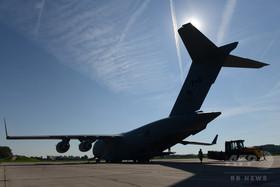 欧米とイスラム国が初めて地上で交戦、カナダ特殊部隊がイラクで