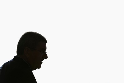 「リオ五輪は不完全ながらも理想的な大会」、IOCが評価