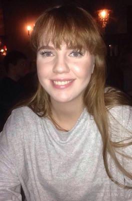 行方不明の若い女性、遺体で見つかる 殺人少ないアイスランドに衝撃