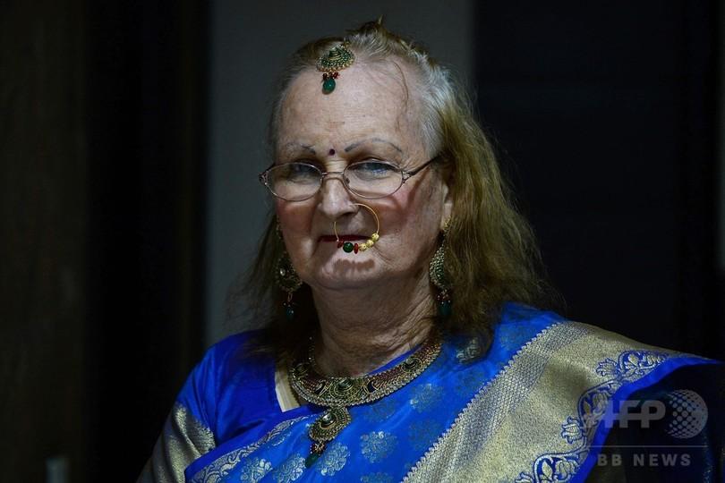 格安なインドの性別適合手術、医...