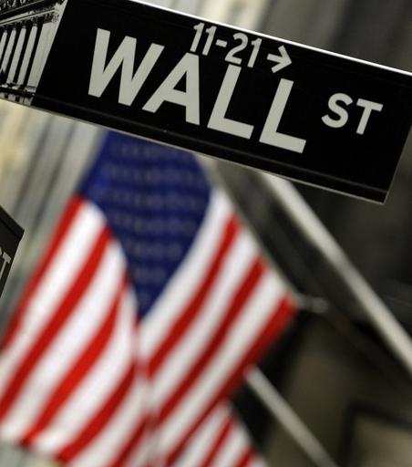 米上院、金融法案を可決 世界恐慌以来の大改革へ前進