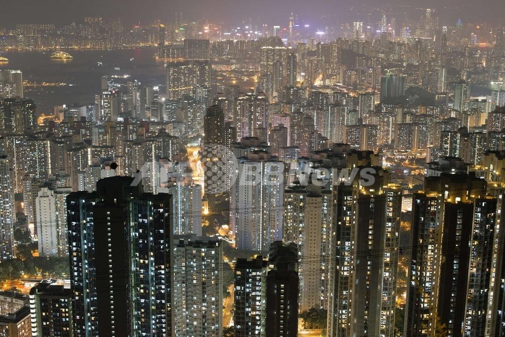 シンガポール、ビジネス環境で世界最良の評価 世銀年次報告書