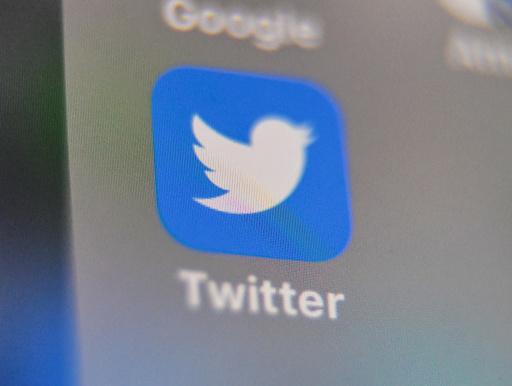 スパイ行為でツイッター元従業員ら3人起訴、サウジ批判のユーザー探る 米