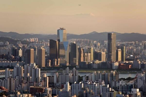 バスケット・柔道選手20人以上、八百長と違法賭博で捜査 韓国
