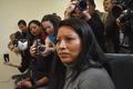 流産で殺人罪問われた女性、控訴審判決も30年の実刑支持 エルサルバドル
