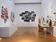 東京都現代美術館で「山口小夜子 未来を着る人」展、6月28日まで
