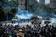 米政府、ベエネズラ最高裁判事に制裁 「人道上の恥」とトランプ氏