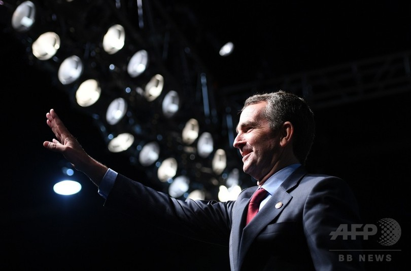 米2州知事選とNY市長選で民主党が全勝、トランプ政権に厳しい回答