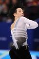 高橋が男子フィギュア初メダルの銅 優勝はライサチェク、バンクーバー冬季五輪