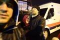 新年祝うパーティーで銃乱射、39人死亡  トルコ