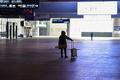 中国、交通遮断を拡大 新型ウイルス封じ込めへ異例の措置