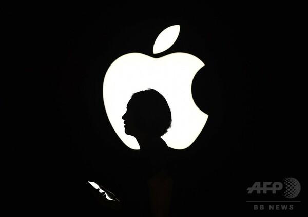 トコジラミにかび…中国アップル製品工場、劣悪条件変わらず