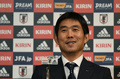 日本がアジア杯メンバー発表、落選の香川に「力借りたい気持ちも」