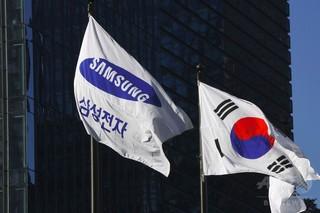 サムスンのスマートフォン爆発、原因は電池の不規則な大きさ 米紙報道