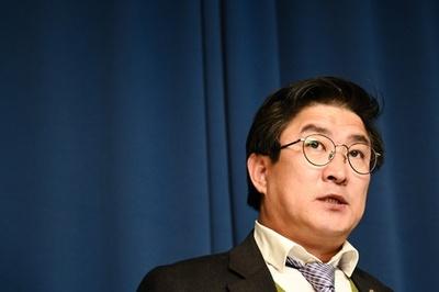 北朝鮮の出稼ぎ労働者の過酷な状況に国際的関心を 脱北者が米で会見