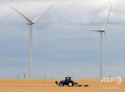 環境問題「解決策」がトラブルに、世界の事例